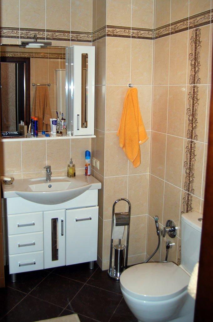 Ремонт ванной комнаты ремонт ванной
