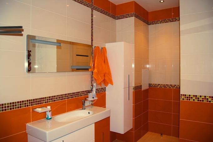 Ремонт ванной комнаты ремонт отделка