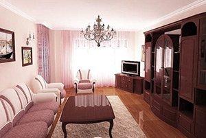 Ремонт квартир в Києві недорого