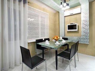 Ремонт квартир под ключ в новостройке форум