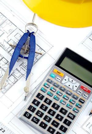 Капитальный ремонт квартиры (цена)