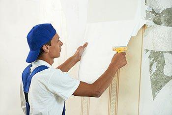 Косметический ремонт квартир цены