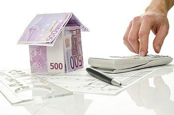 Картинки по запросу экономия на ремонте квартиры